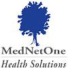 MedNetOne