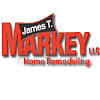 Jim Markey