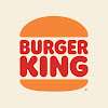 BURGER KING Russia