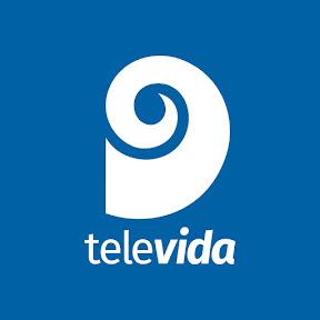 Canal 9 Televida Mendoza