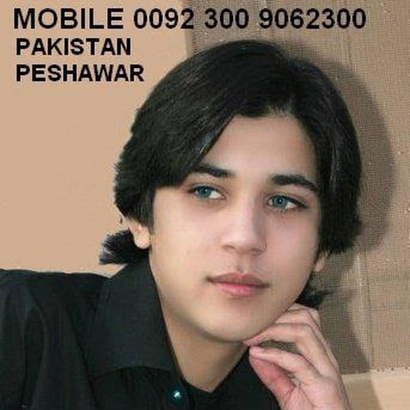 sexy pashto