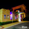 The Brook Bar & Bistro