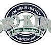 SnoKingHockey