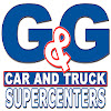 G&G Car and Truck Supercenters