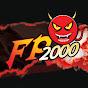 FP2000