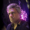 Mani Navasothy