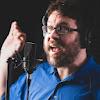 Brad DasseyMusic