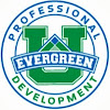 Evergreen Marketing Group