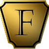 FrontrunnerCorp