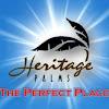 Heritage Palms Weddings