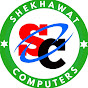 VS SHEKHAWAT