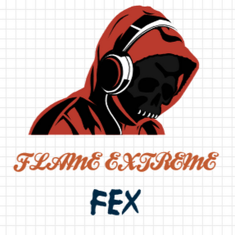 Flame Extreme (flame-extreme)