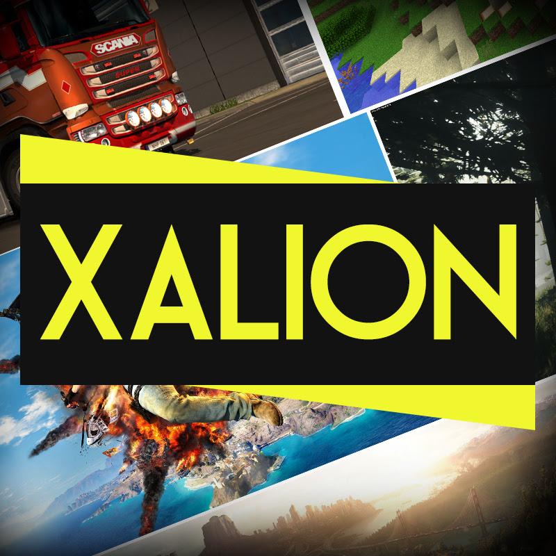 Xalion