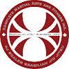 CompleteMMA I Regina's #1 Jiu Jitsu Academy