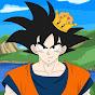 Abridged Goku (abridged-goku)