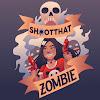 ShootThatZombie