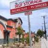 Your Space Self Storage