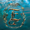 Enchantails