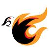 Phoenix3 Marketing