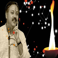 Rajiv Dixit Ji YouTube Stats, Channel Statistics & Analytics
