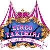 Takimiri Shows events