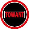 TOWANT TOWANT