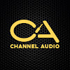 Channel Audio