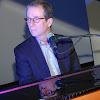 David Cahalan