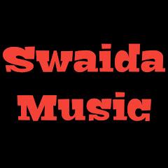 اغاني السويداء Swaida Music
