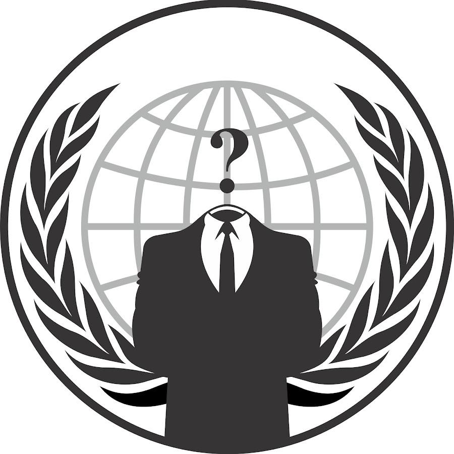 Anonymous Balkan