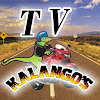 TV Kalangos Moto Clube