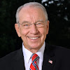 SenChuckGrassley