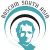 BOSCOM SOUTH ASIA