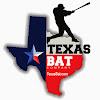 Texas Bat Company