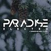 Paradise Electro