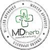 MDherb