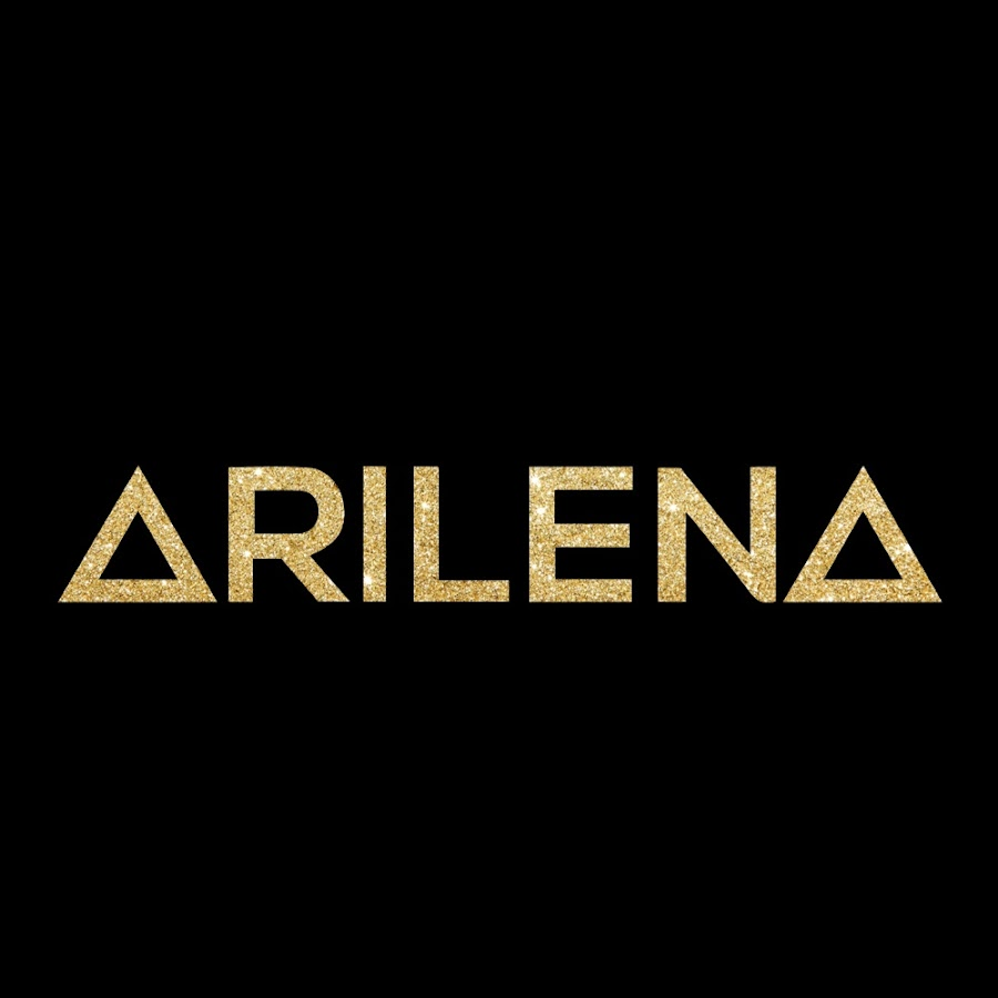 look good shoes sale superior quality online shop Arilena Ara - YouTube