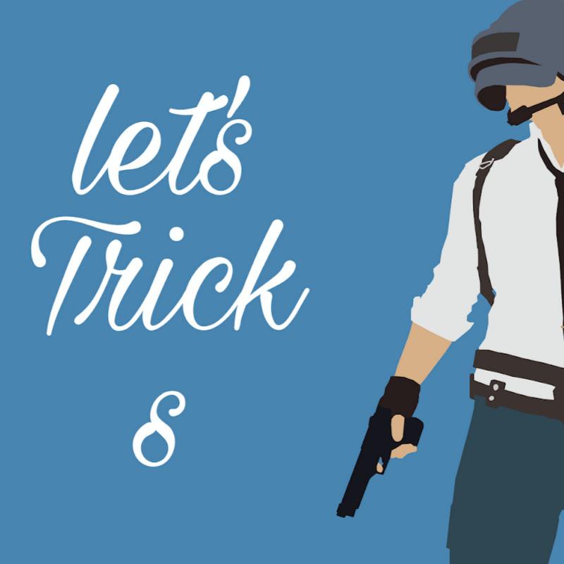 Let's New Tricks (lets-new-tricks)