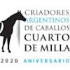 Criadores Argentinos de Caballos Cuarto de Milla