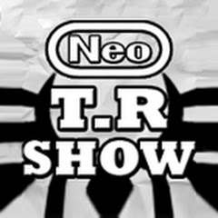 NeoTRShow Net Worth
