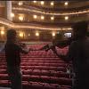Cadenza School of Music