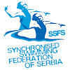 Synchronised Swimming Federation of Serbia