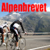 Swiss Cycling Alpenbrevet