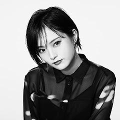 Sayaka Yamamoto YouTube channel avatar