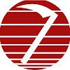 Scythe Dev Team - Scythe Saga Records