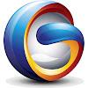 GLOBALFREE - Web Design, Impressão e Publicidade