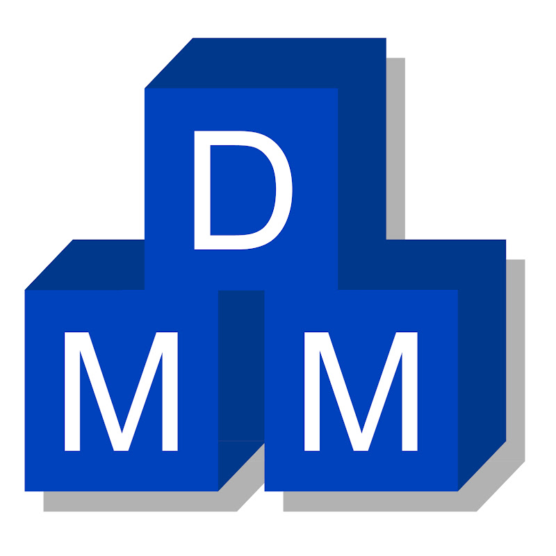 DMM Technology Corp  - Youtube Video Download Mp3 HD Free