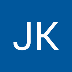JK Nair Net Worth