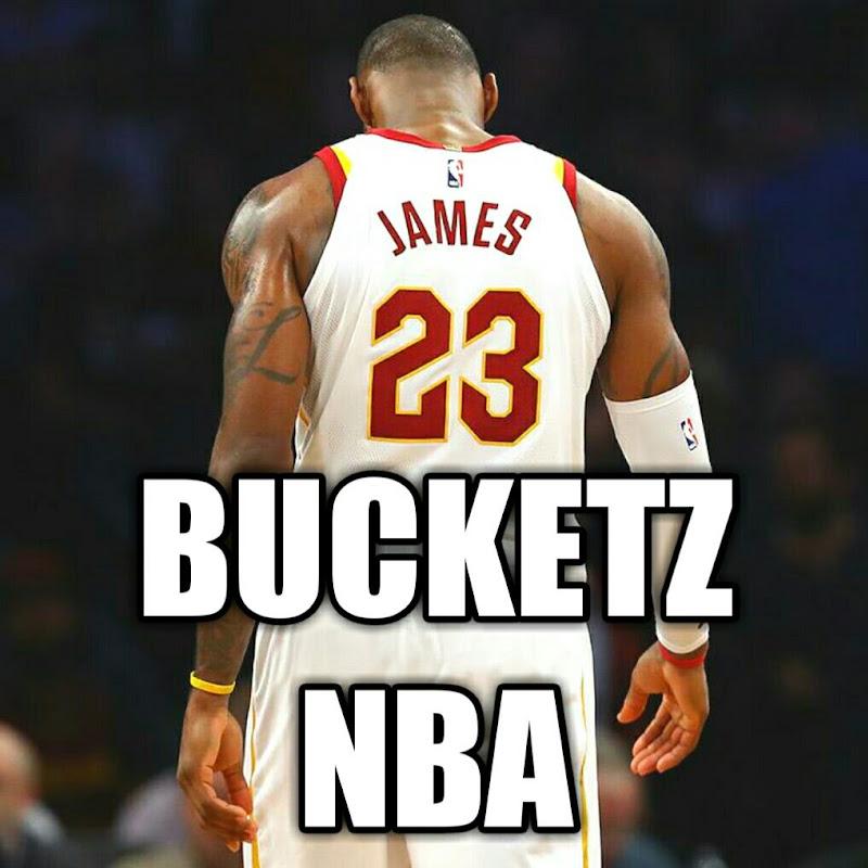 Bucketz NBA
