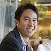 Spencer Li - The Travelling Trader